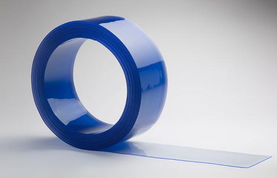 Weich-PVC Rollen