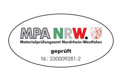 MPA NRW