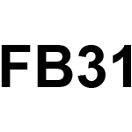technische datenbl tter jedi kunststofftechnik gmbh. Black Bedroom Furniture Sets. Home Design Ideas
