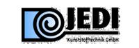 JEDI Kunststofftechnik GmbH